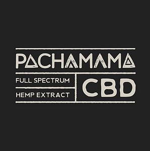 Pacha Mama Logo
